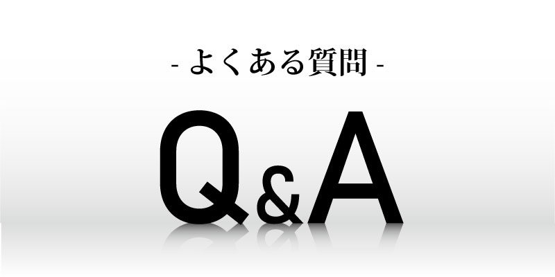 RECRUIT_内容_banner_QA